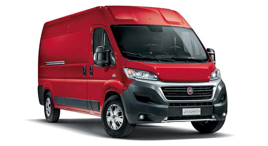 fiche technique location utilitaire fiat ducato 10 12mcube. Black Bedroom Furniture Sets. Home Design Ideas